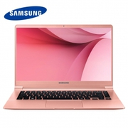 Samsung Notebook 9 NT900X5L-K39PS Lite 1.29kg Slim 6.2mm 128GB SSD 15
