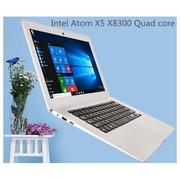 14inch ultrabook laptop Windows 10 notebook computer 10000mAh battery