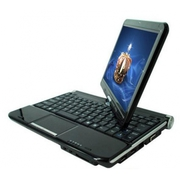 360 degree rotating touch display laptop ( LP699)