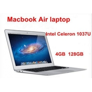 15.6inch gaming laptop notebook computer 4GB 500GB DVD-ROM In-tel J190