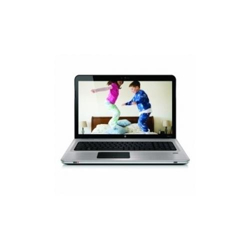HP Pavilion dv7-4180us 17.3-Inch Laptop