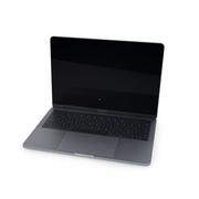 Apple Retina MacBook Pro 15