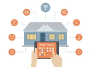 Get the best WiFi installation services and High signal strength