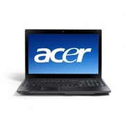 cheap Acer AS5742G-6846 15.6-Inch Laptop (Mesh Black)