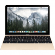 Apple MacBook MK4M2LL/A 12-Inch Laptop with Retina Display 256GB (2018