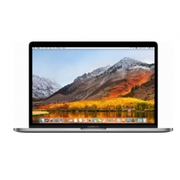 2018 cheap Apple - MacBook Pro - 15