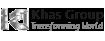 KHAS Group - Transforming world Khas trading company and textiles