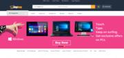 Shophoop | Computer Accessories,  Digital display,  Computer Components