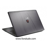 NEW Asus Gaming Laptop (GL552VW-DH71) - i7 2.6GHz - 16GB