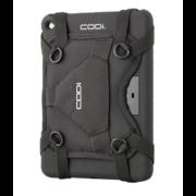 Bags & Carry Cases- Shophoop