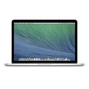 Apple MacBook Pro ME866LL/A with Retina display 13.3 Display