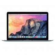 Cheap Apple MacBook Pro MJLT2LL/A 15.4″ Laptop