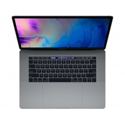 Apple Laptop MacBook Pro MR932LL/A with Touch Bar 555