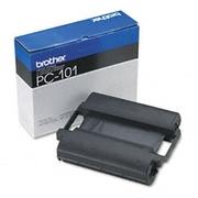 Buy Best Quality Brother Printer Toner Cartridges Online