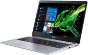 Acer Aspire 5 Slim Laptop,  15.6 inches Full HD IPS Display.