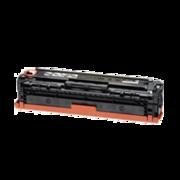 CANON 6273B001AA (CANON 131) HIGH YIELD LASER TONER CARTRIDGE BLACK